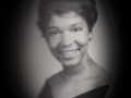 Mary Frances Carter Greene '64