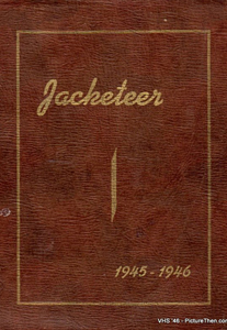 1946-Yearbook
