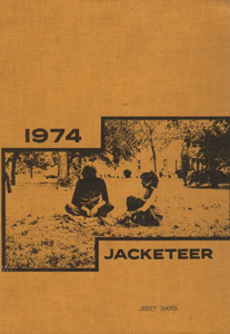 1974-Yearbook