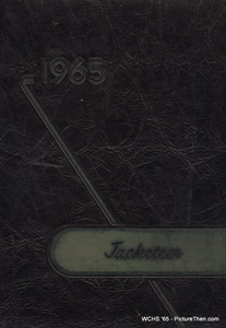 1965-Yearbook