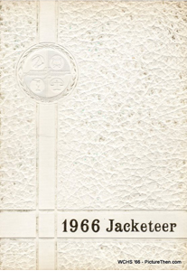 1966-Yearbook
