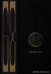 1968-Yearbook