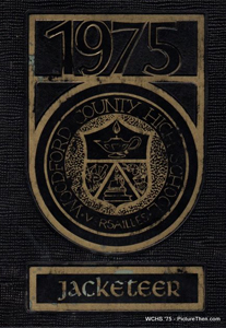 1975-Yearbook