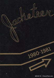 1981-Yearbook