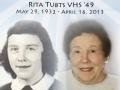 Rita-Tupts-Hendricks-49