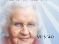 Ruby Carr Tilghman '40 (Web)