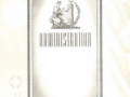 VHS '48004