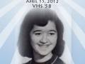Anna Tate Rhodus '58