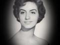 Arlene White '62