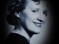 Clara Ann Moore Dozier '53