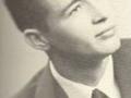 Jack Aldridge '55