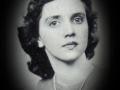 Juanita-Bowman-53
