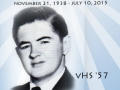 Kenneth Lee Bradley '57 (Web)