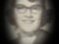 Margaret-Tandy-57