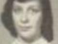 Mary Wilson Roberts '58