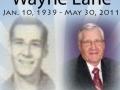Wayne Lane '57