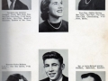 1953-109