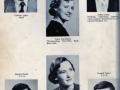 1953-110