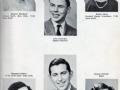 1953-115