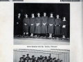 1953-116