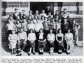 1953-145