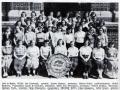 1953-148