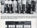 1953-150