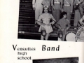 VHS '58047
