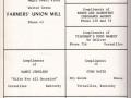 VHS '59085