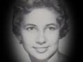 Aletta Quisenberry '61