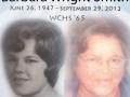 Barbara-Wright-65
