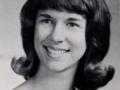Connie Southworth Adams '66