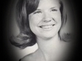 Debbie-Darnell-68
