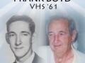 Frank Boyd '61