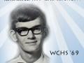 Gary Buffin '69 (Web)