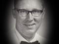 Glenn Bobbitt '65