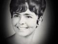 Jeannette-Brandenburg-Moore 68