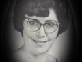 Judy-Calhoun-Wainscott-64