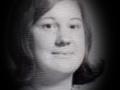 Kay Bruner '67