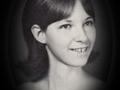 Linda-Eaves-Myers-69