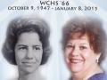 Linda Fannin Crenshaw '66 (Web)