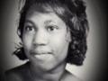 Linda-Samuels-Howard-68