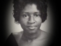 Lois-Simmons-Jackson-65