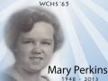 Mary-Bowles-Perkins-65