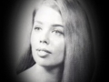Melanie Sunbeam Smith '67