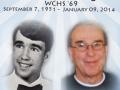 Michael-Allan-Wight--69