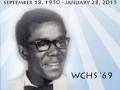 Michael Van Williams '69 (Web)