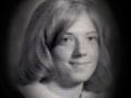 Pamela Jean Gilkey '67