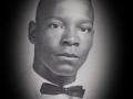 Robert Earl Collins Jr '66
