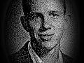 Robert-Fields-'64